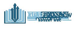 KursFinansow.pl - oszczędzaj i inwestuj