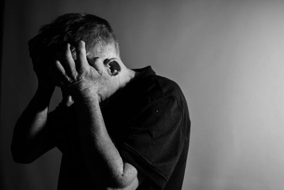 Psychologiczne etapy straty na giełdzie
