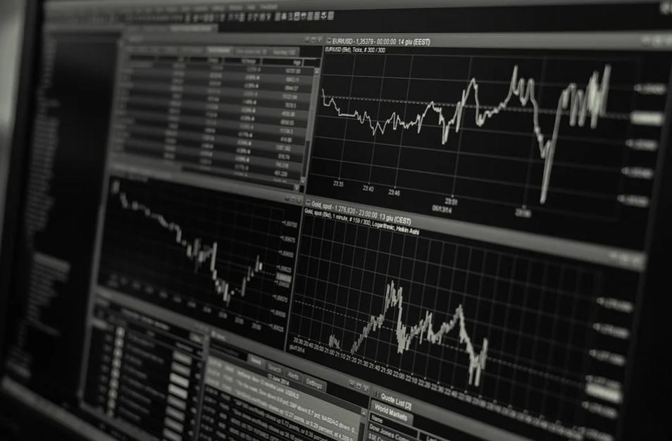 5 błędów niedoświadczonego tradera